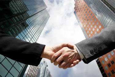 legipolis-partenaire-handshake