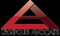 Legipolis Avocats